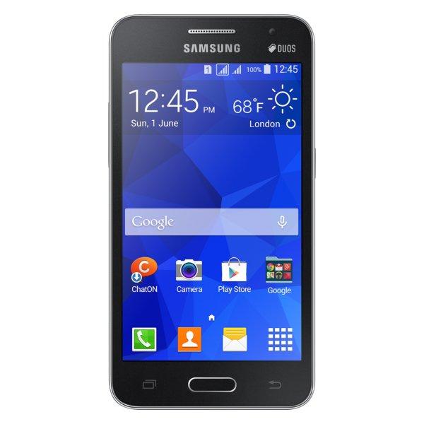 Мобильные телефоны Samsung Elmarket 2140000.000