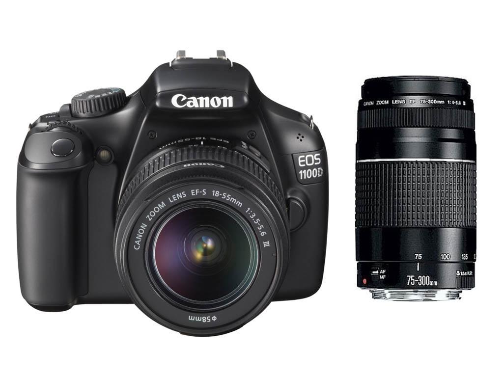 Цифровые фотокамеры Canon Elmarket 6350000.000