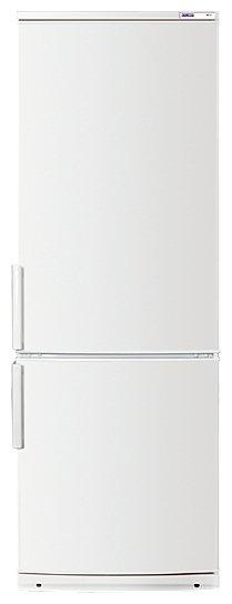 Холодильники Атлант Elmarket 4397000.000