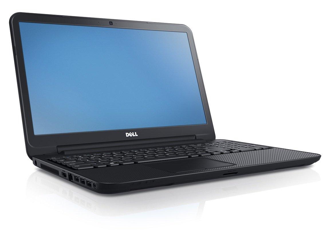 Ноутбуки, нетбуки DELL Elmarket 5798000.000