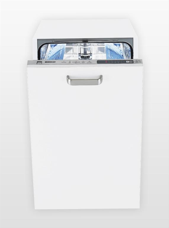 Встраиваемые посудомоечные машины Beko Elmarket 3168000.000