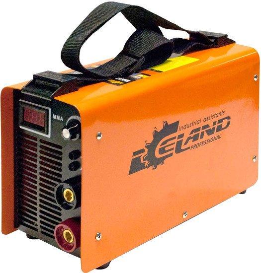 Сварочное оборудование Eland