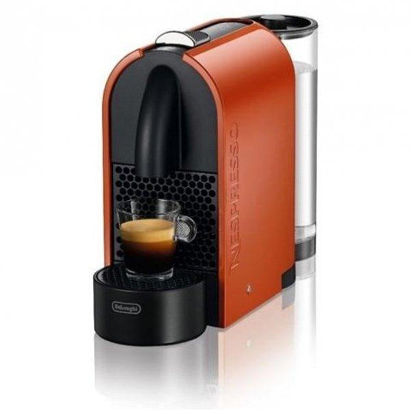 Кофеварки и кофемашины Delonghi Elmarket 1767000.000