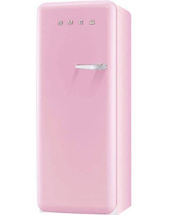 Холодильники Smeg Elmarket 17099000.000