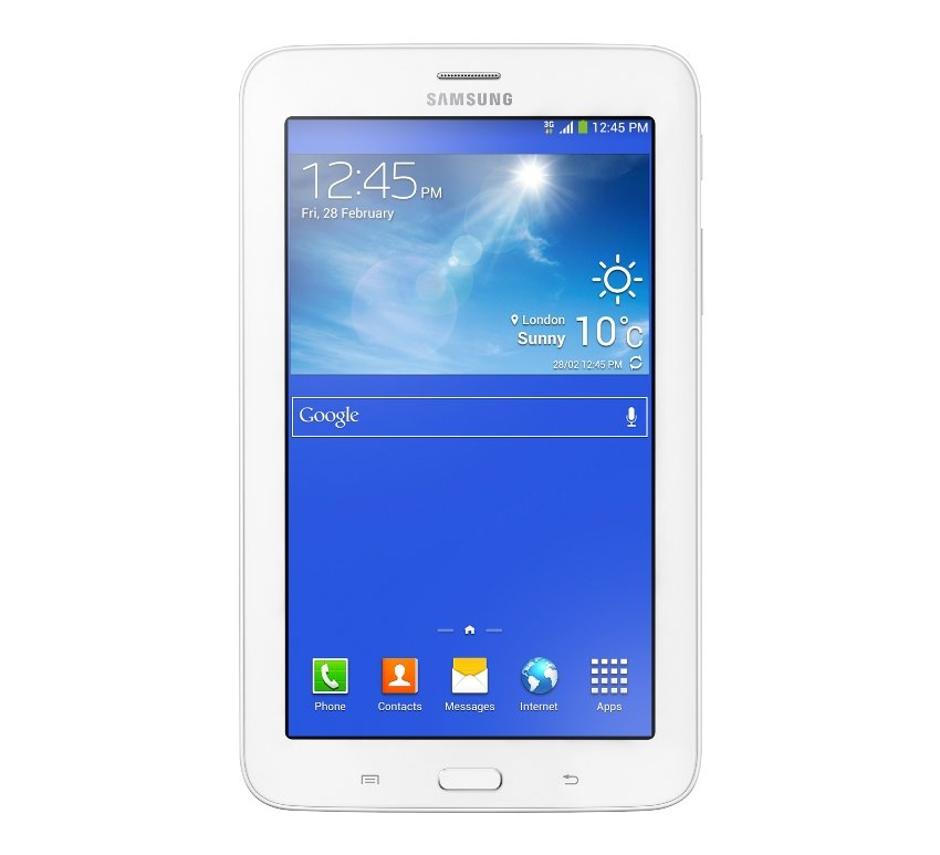 Планшеты Samsung Elmarket 2499000.000
