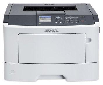 МФУ и принтеры LEXMARK Elmarket 9588000.000