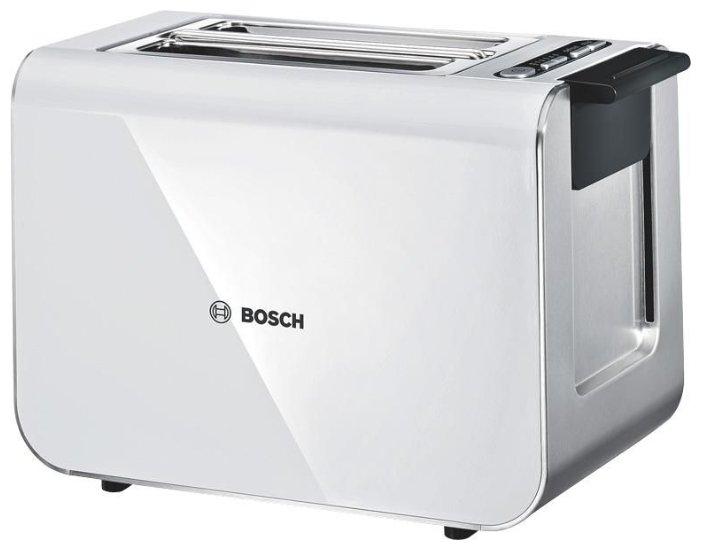 Тостеры Bosch Elmarket 1110000.000