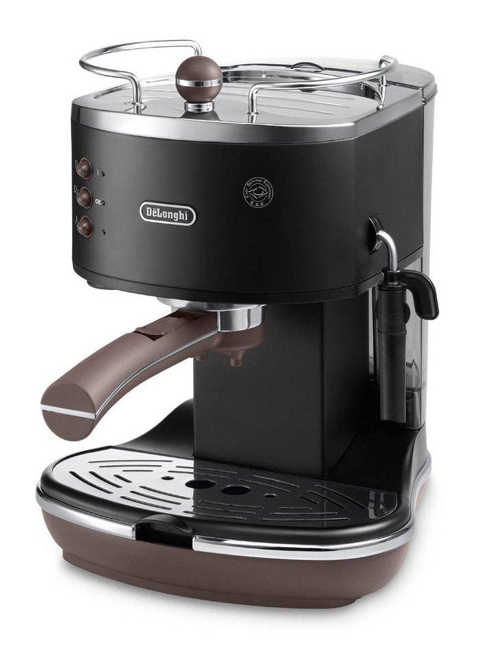 Кофеварки и кофемашины Delonghi Elmarket 3200000.000