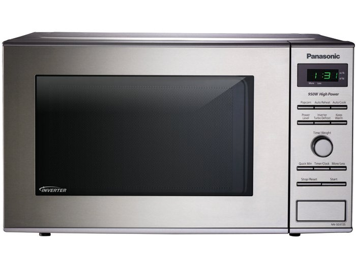 Микроволновые печи Panasonic Elmarket 1802000.000