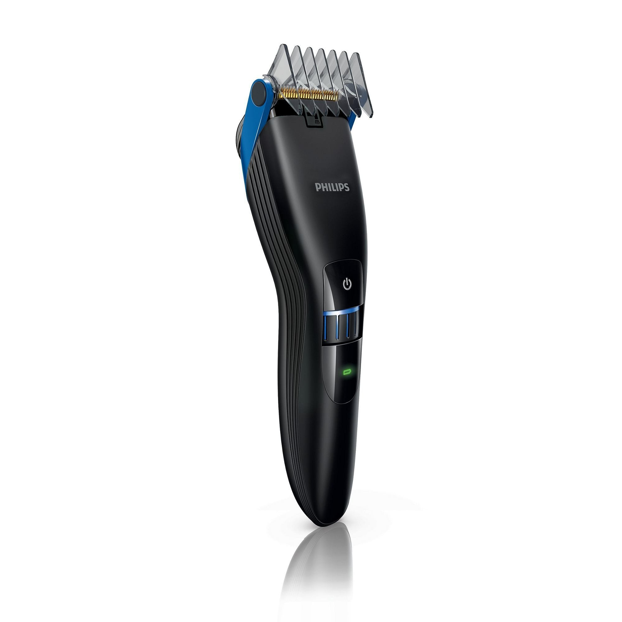 Машинки для стрижки волос Philips Elmarket 663000.000