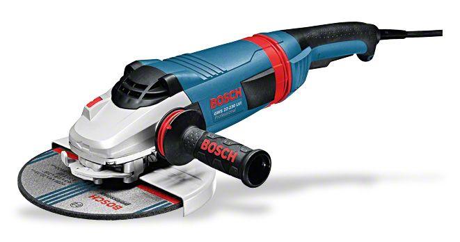 Шлифовальные машины Bosch Elmarket 2083000.000