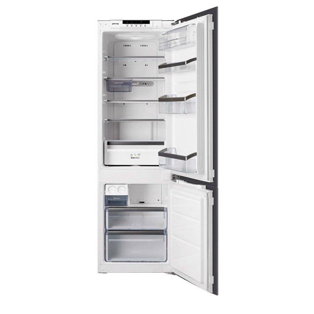 Встраиваемые холодильники и морозильники Smeg Elmarket 19035000.000