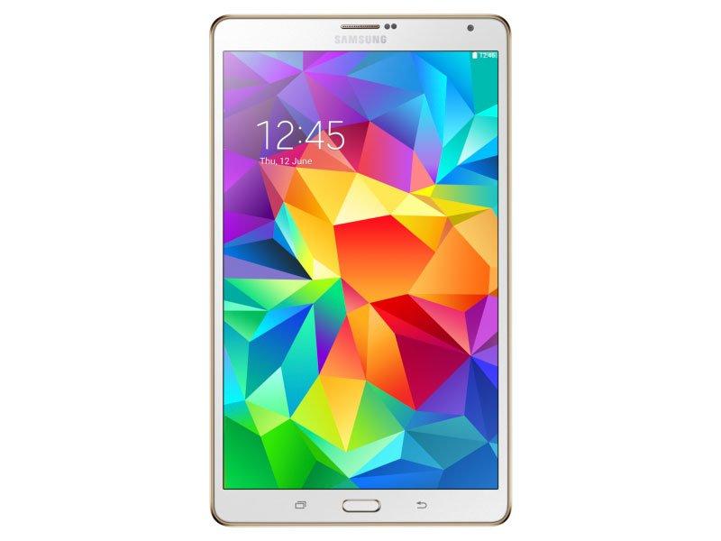 Планшеты Samsung Elmarket 6311000.000