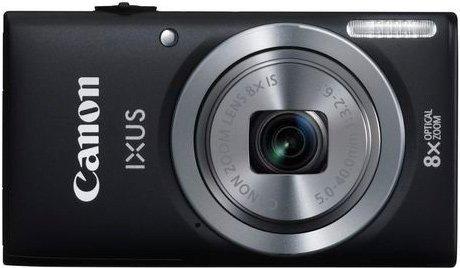 Цифровые фотокамеры Canon Elmarket 1229000.000