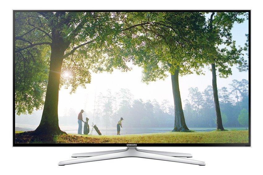 Телевизоры Samsung Elmarket 6109000.000