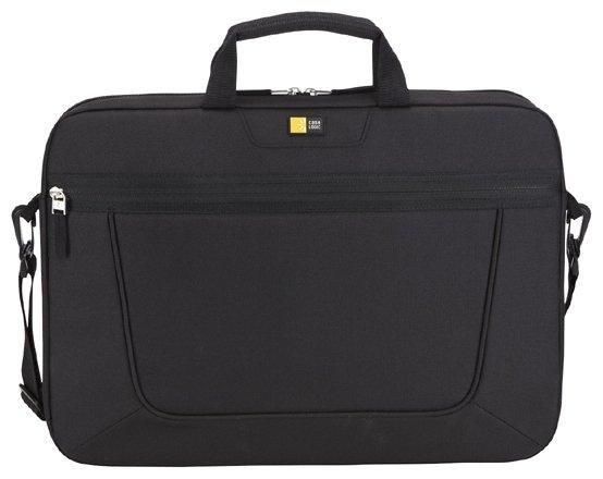 Сумки и чехлы для ноутбуков CASE LOGIC Elmarket 336000.000