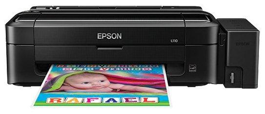 МФУ и принтеры Epson Elmarket 1993000.000