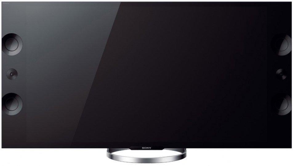 Телевизоры Sony Elmarket 47509000.000