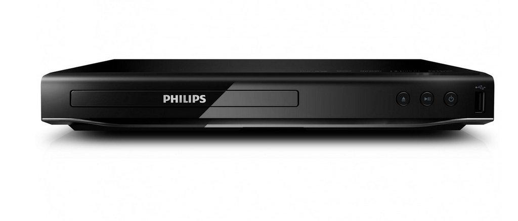 DVD-плееры Philips Elmarket 396000.000