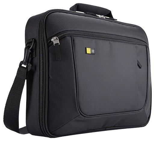 Сумки и чехлы для ноутбуков CASE LOGIC Elmarket 429000.000