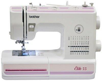Швейные машины Brother Elmarket 3050000.000