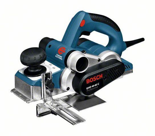 Электрорубанки Bosch Elmarket 4071000.000