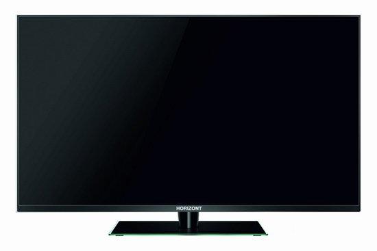 Телевизоры Horizont Elmarket 4804000.000