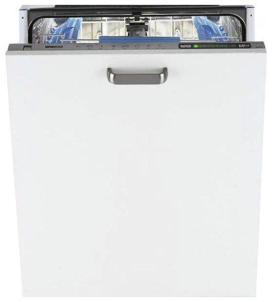 Встраиваемые посудомоечные машины Beko Elmarket 3910000.000