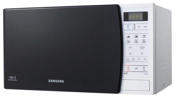 Микроволновые печи Samsung Elmarket 1177000.000