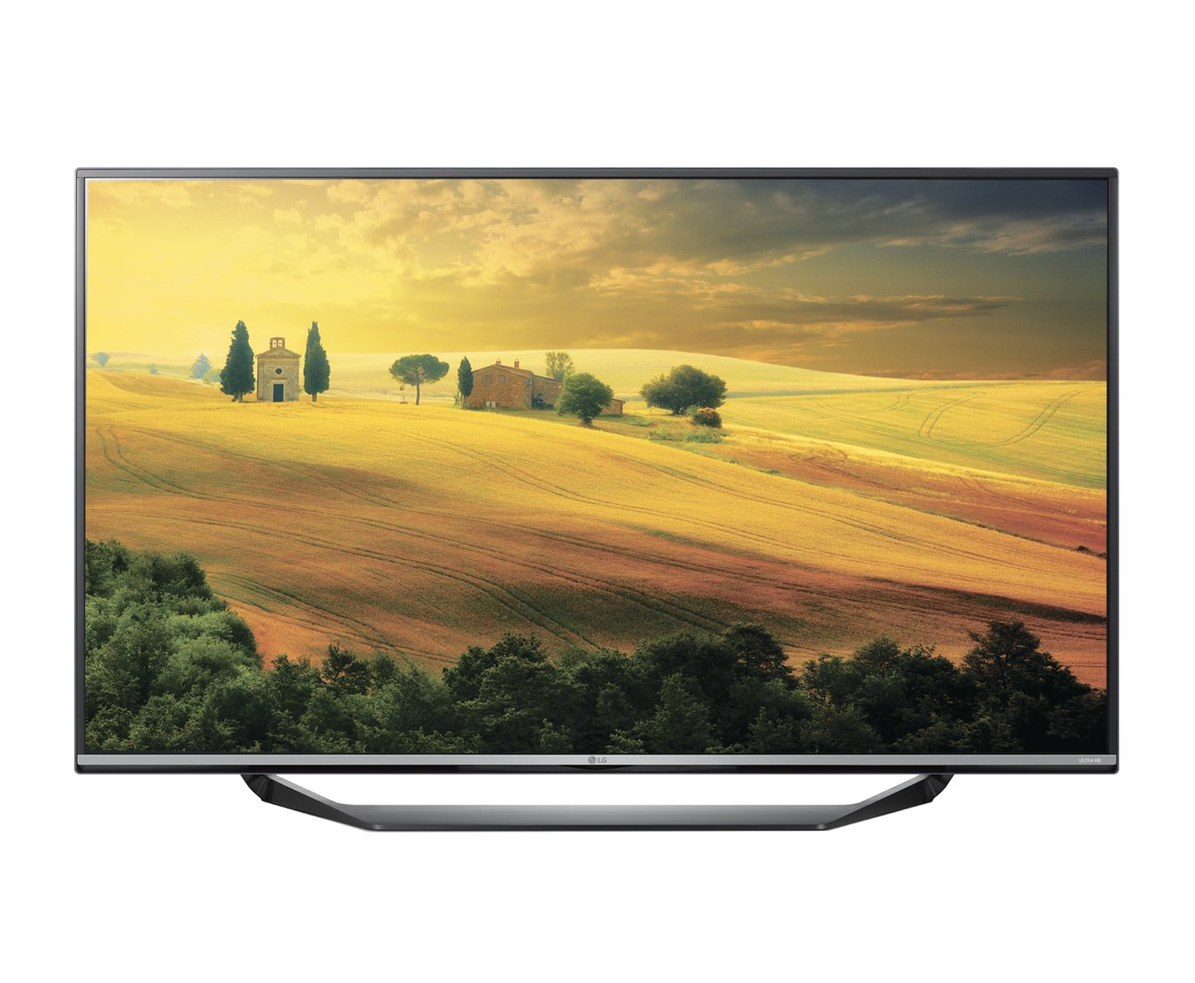 Lg телевизоры все модели цены фото