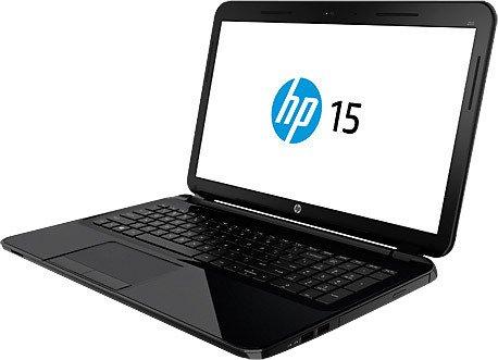 Ноутбуки, нетбуки HP Elmarket 4167000.000