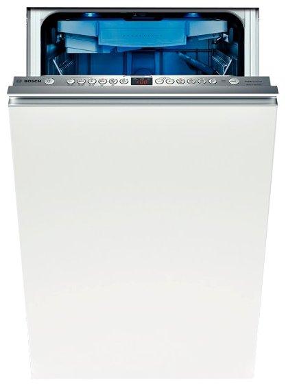 Встраиваемые посудомоечные машины Bosch Elmarket 8730000.000