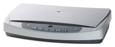 Сканеры HP Elmarket 2047000.000