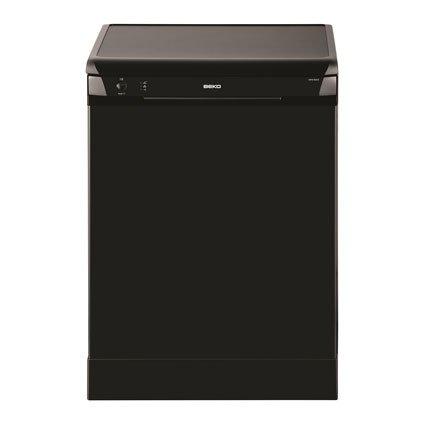 Посудомоечные машины Beko Elmarket 3532000.000