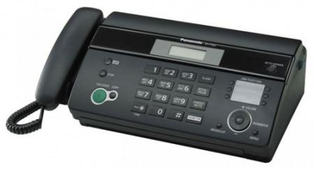Факсы Panasonic Elmarket 1444000.000
