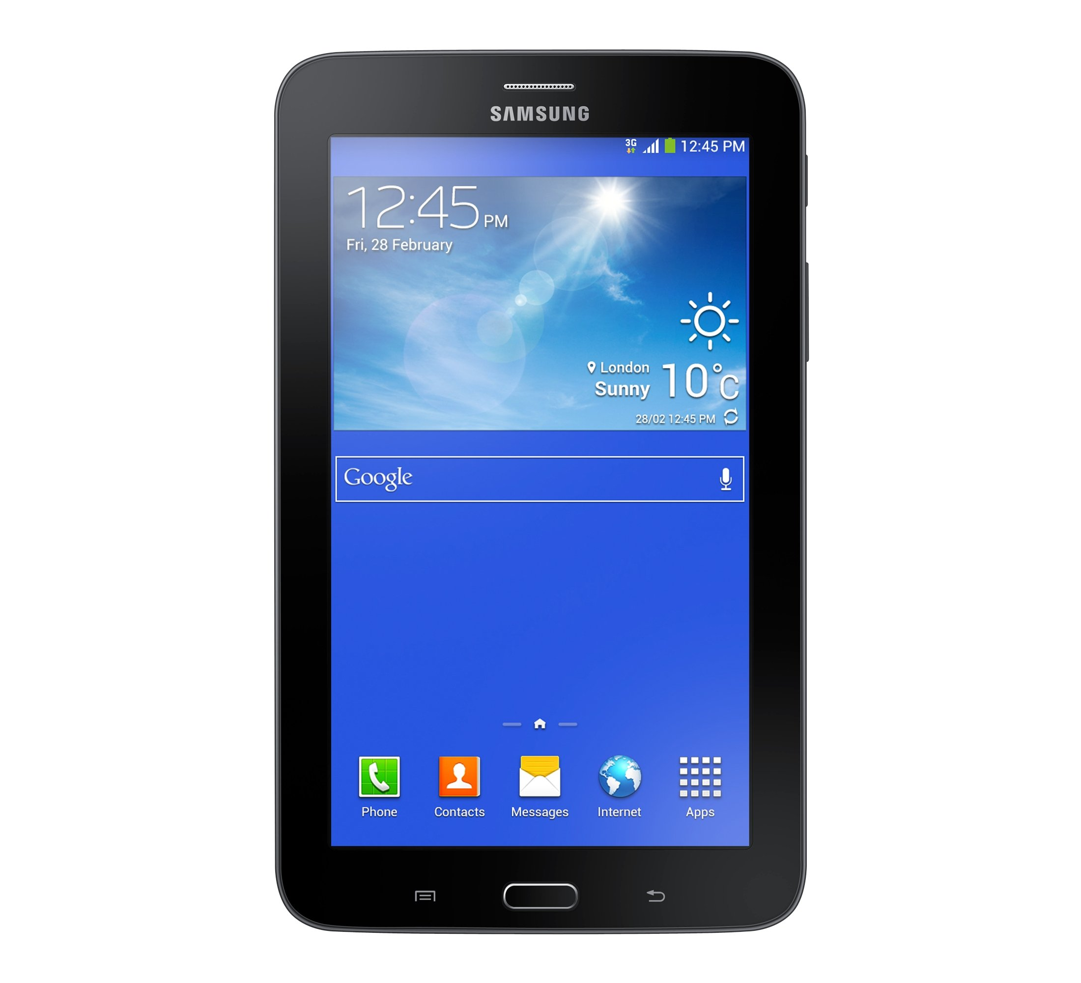 Планшеты Samsung Elmarket 2422000.000
