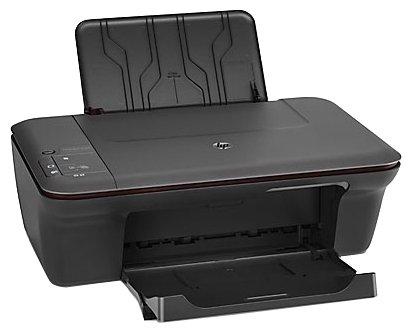 МФУ и принтеры HP Elmarket 864000.000