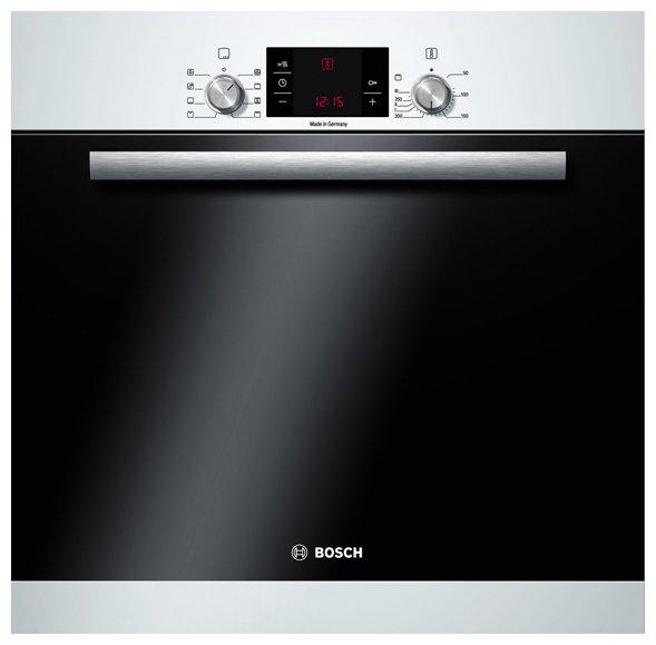 Духовые шкафы Bosch Elmarket 4837000.000