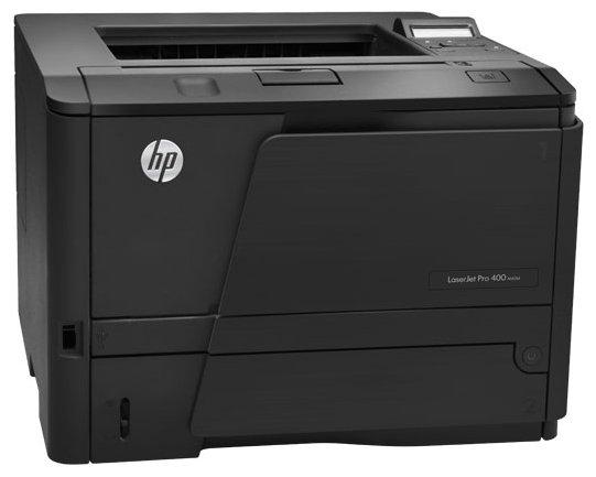 МФУ и принтеры HP Elmarket 3301000.000