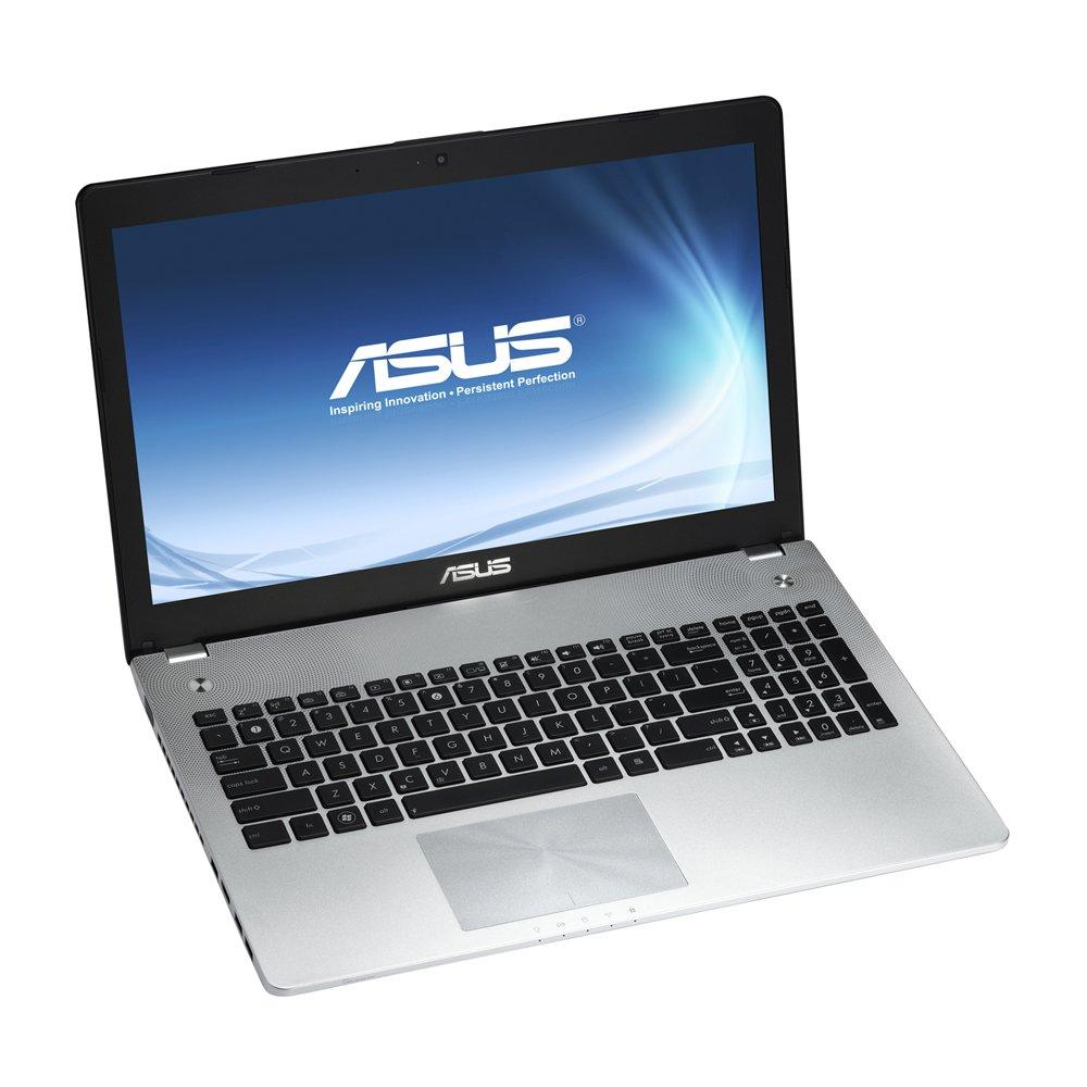 Ноутбуки, нетбуки Asus Elmarket 15716000.000