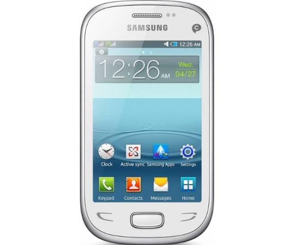 Мобильные телефоны Samsung Elmarket 780000.000