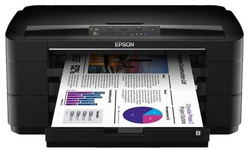 МФУ и принтеры Epson Elmarket 5029000.000