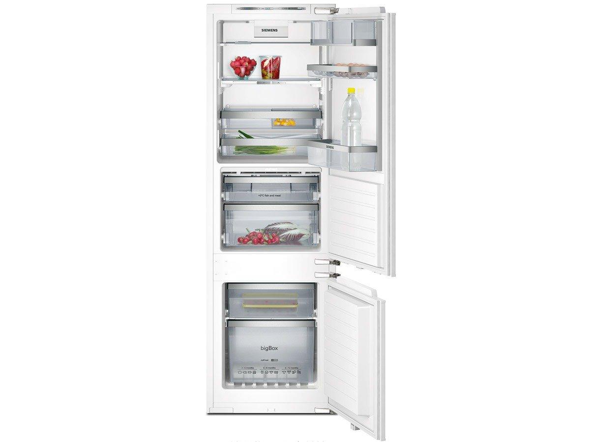 Встраиваемые холодильники и морозильники Siemens Elmarket 22149000.000