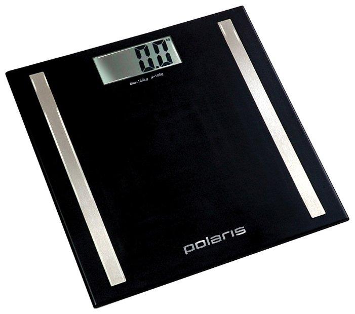 Напольные весы Polaris