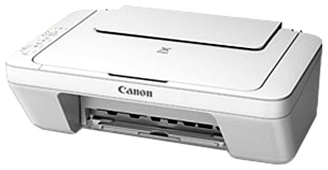 МФУ и принтеры Canon Elmarket 551000.000
