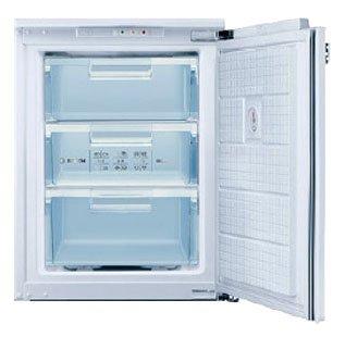 Встраиваемые холодильники и морозильники Bosch Elmarket 6608000.000