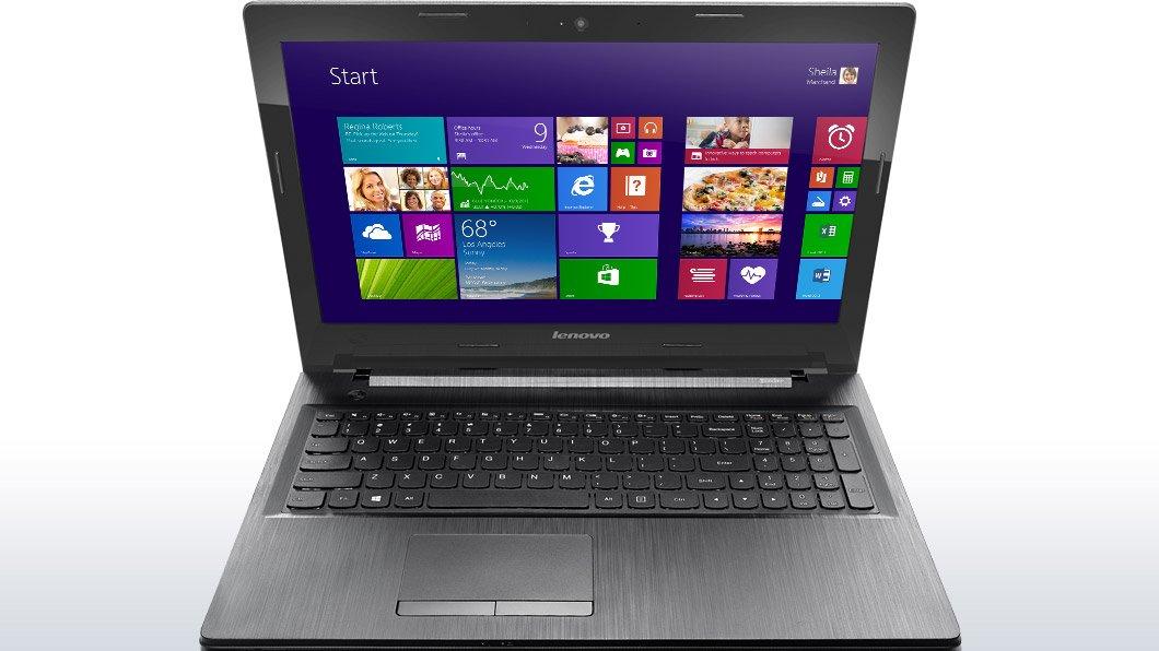 Ноутбуки, нетбуки LENOVO Elmarket 6627000.000