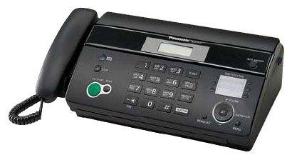 Факсы Panasonic Elmarket 1830000.000