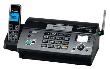 Факсы Panasonic Elmarket 2247000.000
