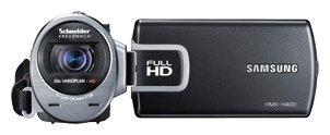 Видеокамеры Samsung Elmarket 3240000.000